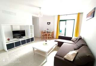 Flat for sale in Yaiza, Lanzarote.