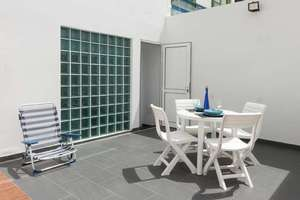 Duplex for sale in Puerto del Carmen, Tías, Lanzarote.