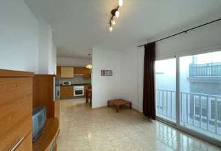Apartment for sale in El Charco, Arrecife, Lanzarote.